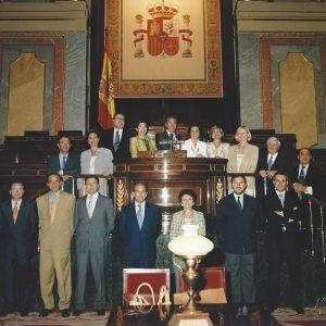 Socios-en-el-congreso-diputados