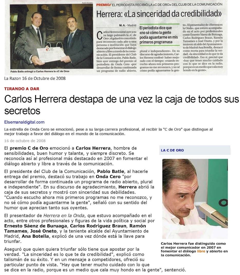 Herrera03