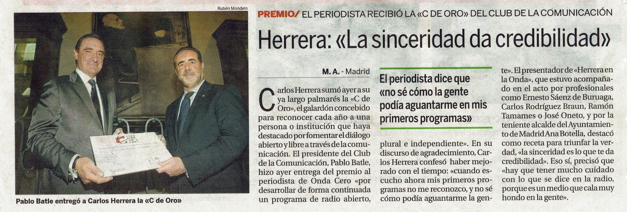 Herrera05
