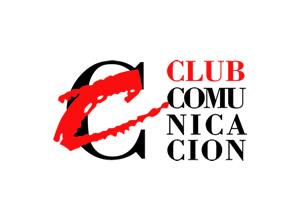 Club de la comunicación