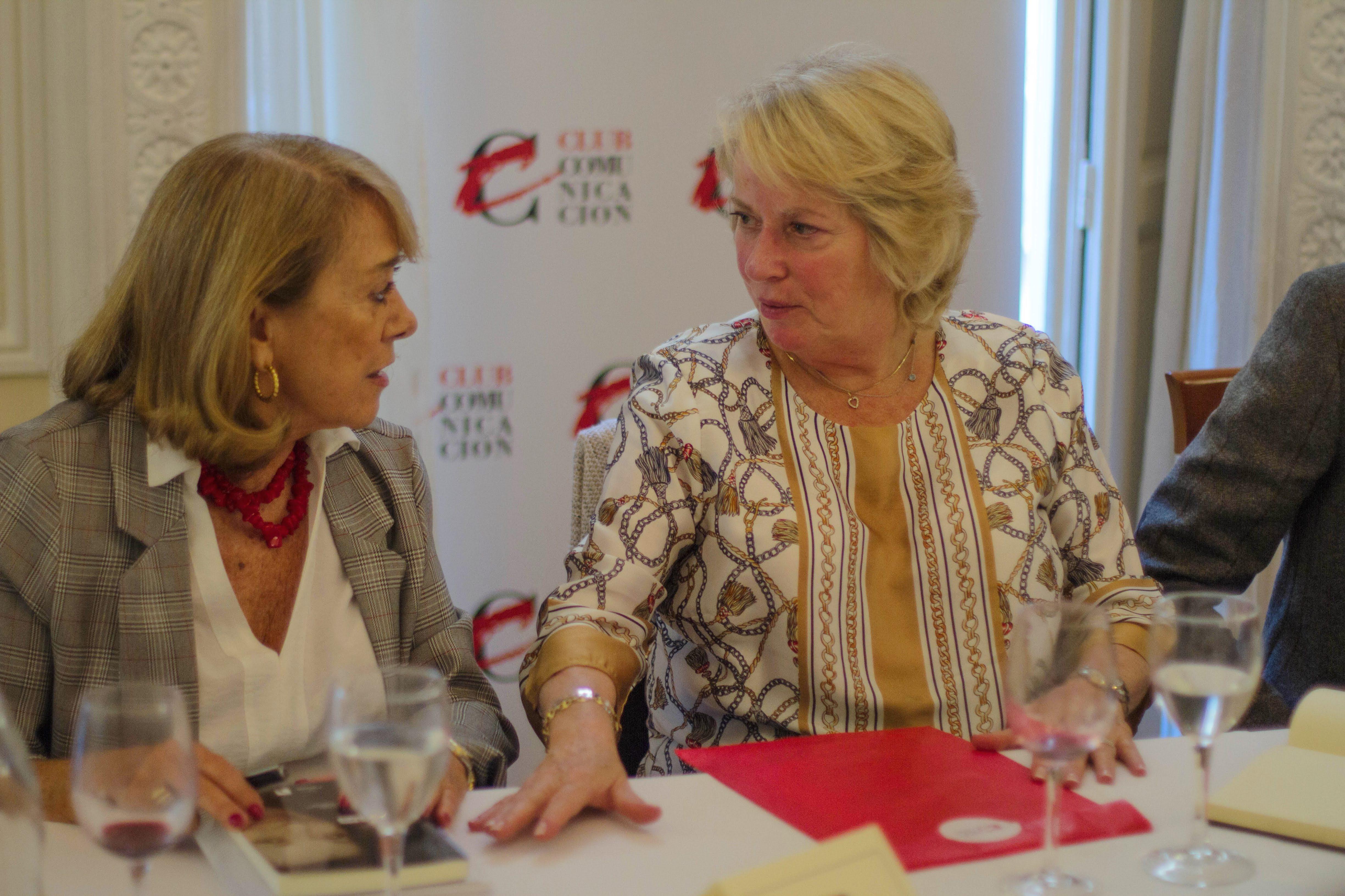 Patricia Weissz